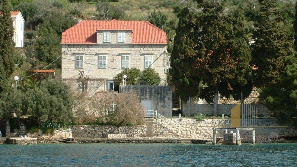 House, 360 m2, For Sale, Kučište