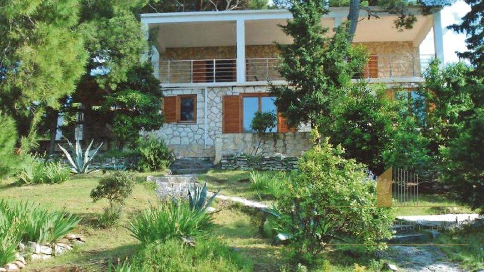 Haus, 230 m2, Verkauf, Splitska