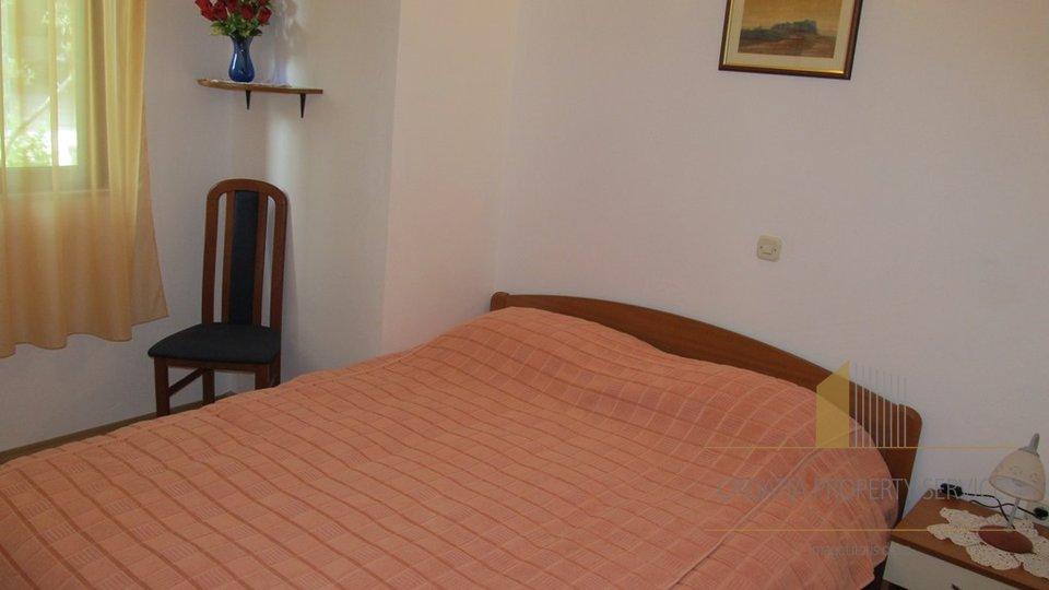 Haus, 155 m2, Verkauf, Trogir - Čiovo
