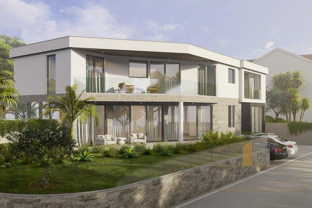 House, 260 m2, For Sale, Trogir - Čiovo