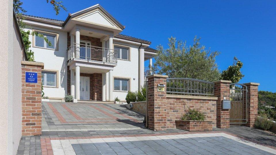 Haus, 260 m2, Verkauf, Marina - Poljica