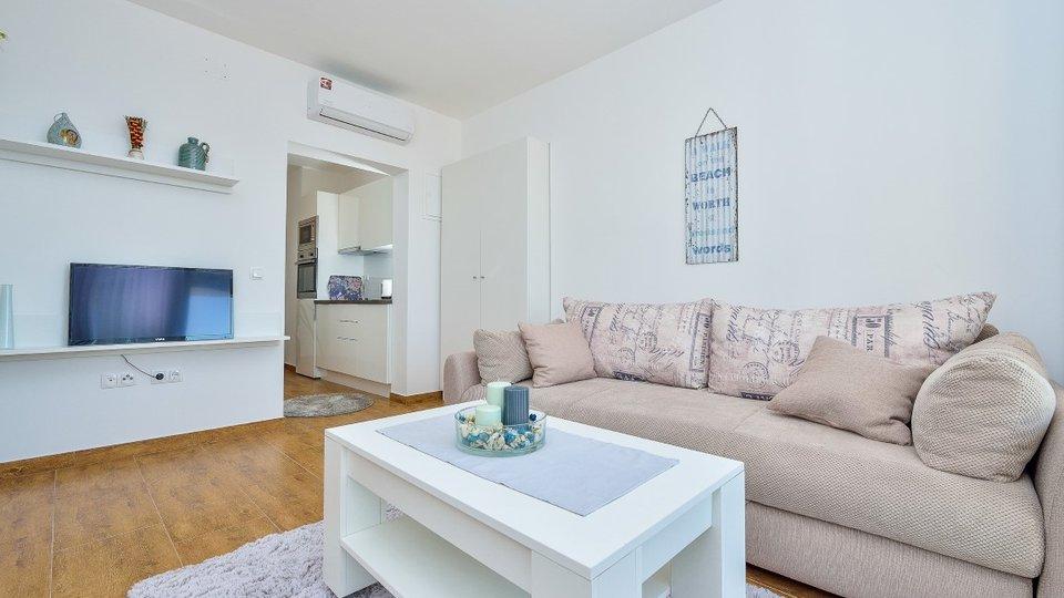 House, 390 m2, For Sale, Nin - Zaton