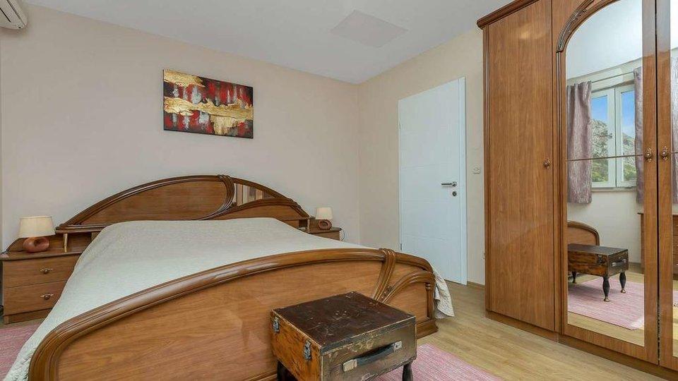 Casa, 112 m2, Vendita, Baška Voda - Bast
