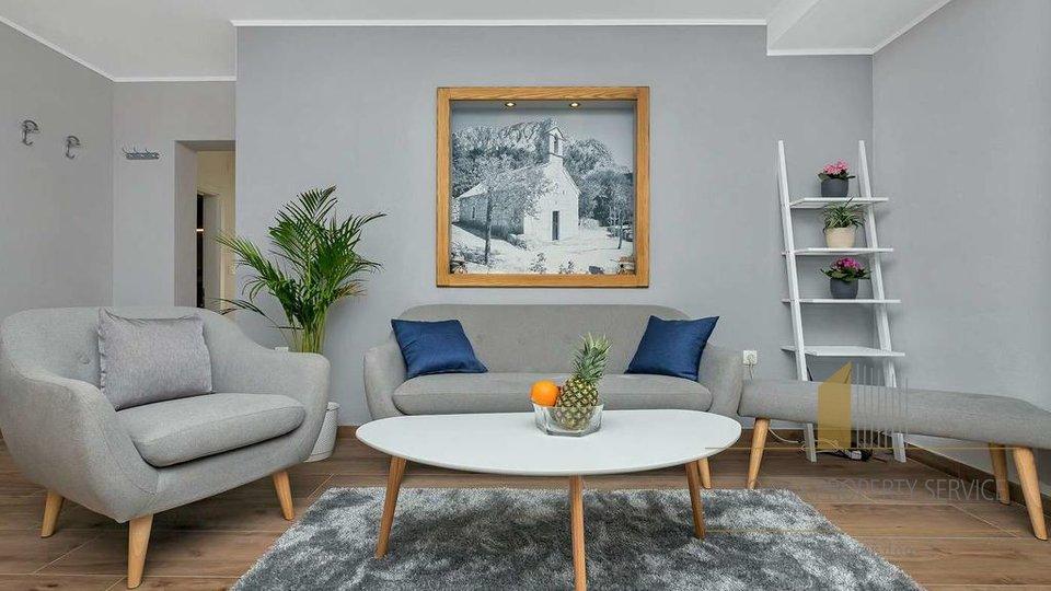Haus, 112 m2, Verkauf, Baška Voda - Bast