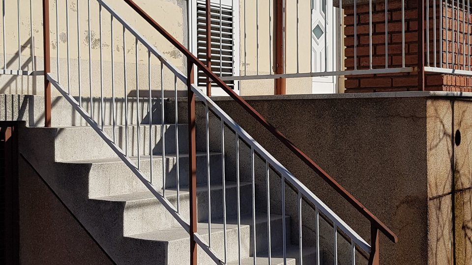 Casa, 129 m2, Vendita, Šibenik - Kaprije