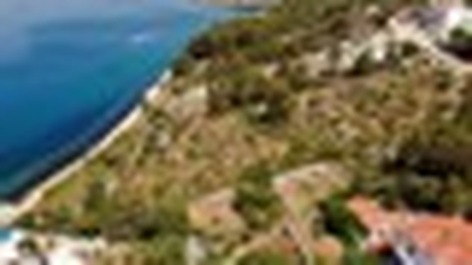 Zemljišče, 8032 m2, Prodaja, Šibenik
