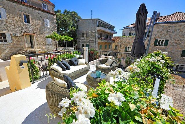 Hotel, 300 m2, For Sale, Split