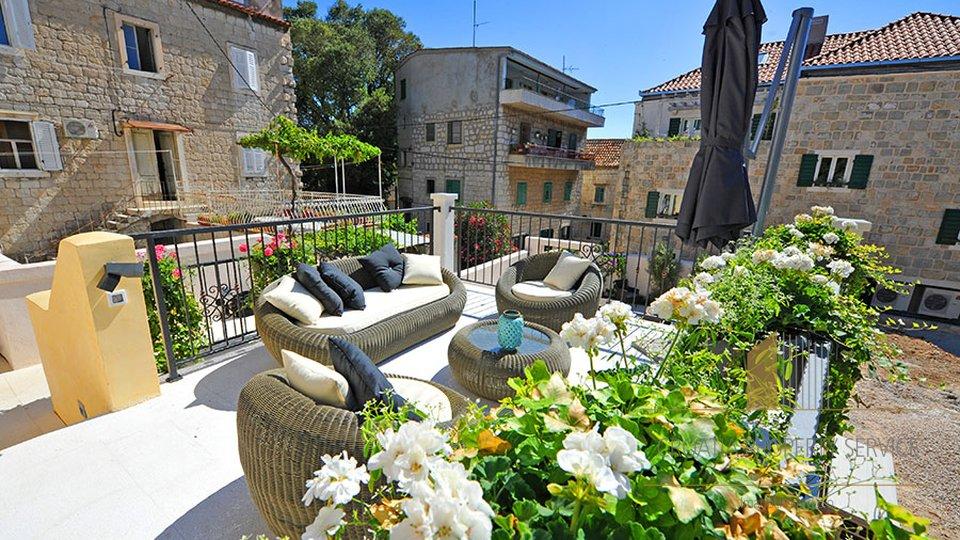 Boutique hotel in Split centre, for sale!