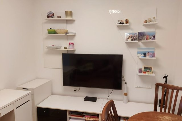 Apartment, 42 m2, For Sale, Omiš