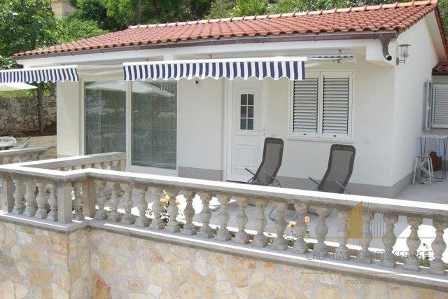 Haus, 61 m2, Verkauf, Tisno