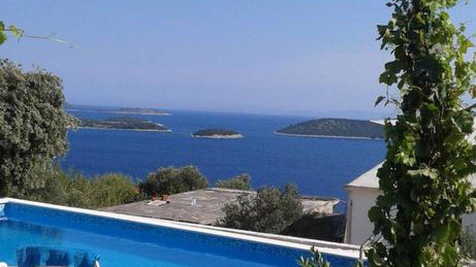 House, 50 m2, For Sale, Marina - Sevid