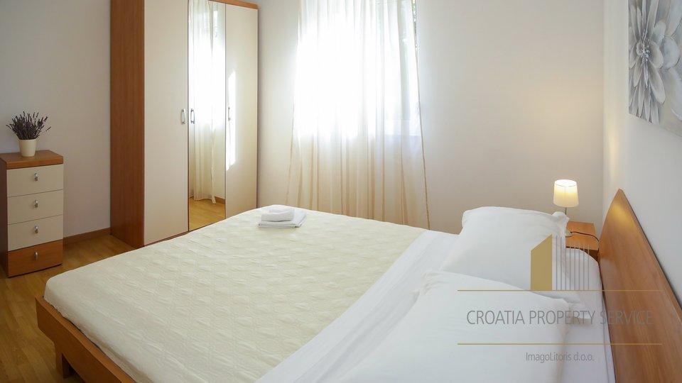 House, 345 m2, For Sale, Ražanj