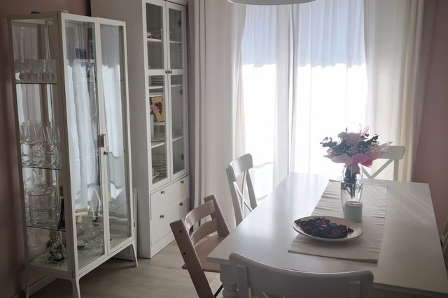 Apartment, 100 m2, For Sale, Vodice