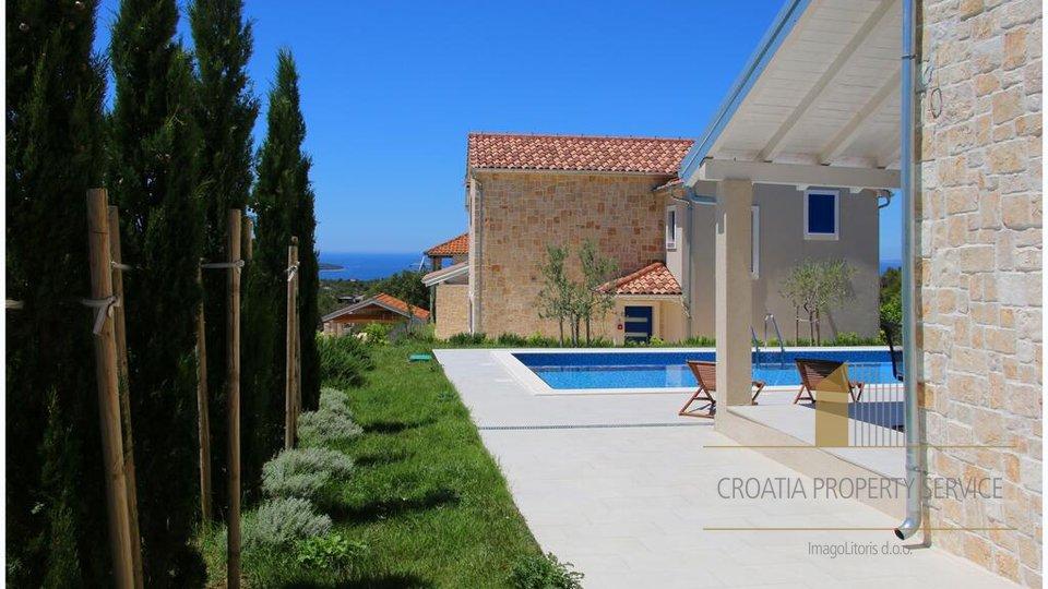 House, 235 m2, For Sale, Primošten