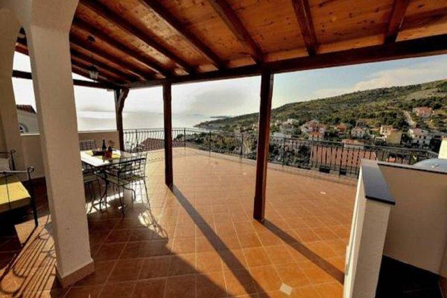 House, 350 m2, For Sale, Šibenik