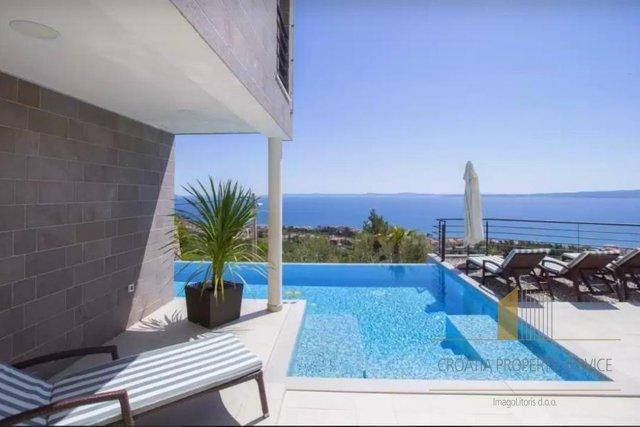 Casa, 200 m2, Vendita, Split