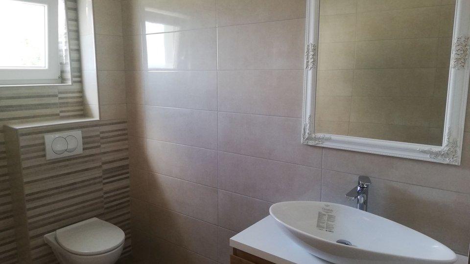 Appartamento, 113 m2, Vendita, Brela