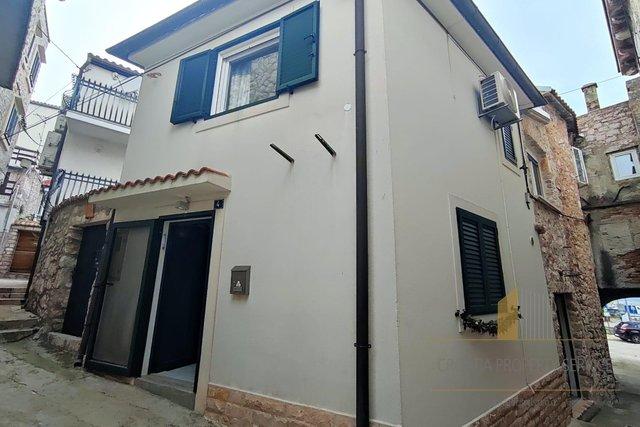 Haus, 70 m2, Verkauf, Murter