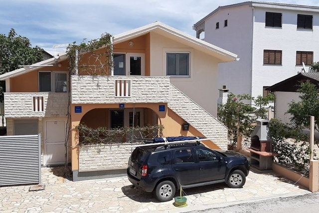 Haus, 141 m2, Verkauf, Vir
