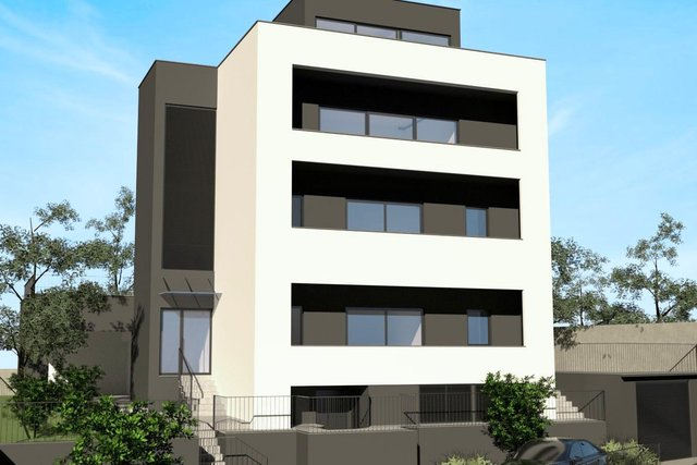 Appartamento, 74 m2, Vendita, Kaštel Gomilica