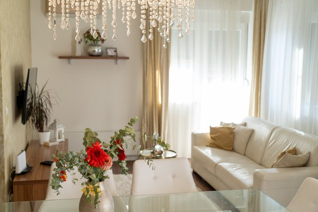 Stanovanje, 74 m2, Prodaja, Kaštel Lukšić