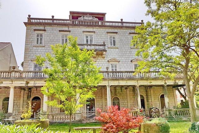 Hiša, 800 m2, Prodaja, Šipanska Luka