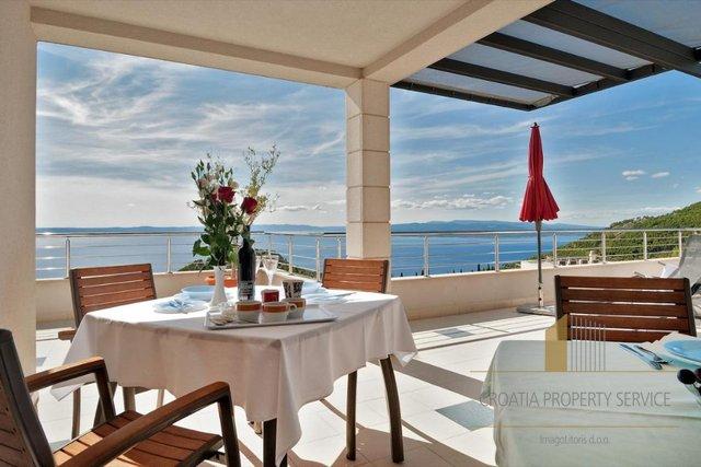 Hiša, 220 m2, Prodaja, Makarska - Veliko Brdo
