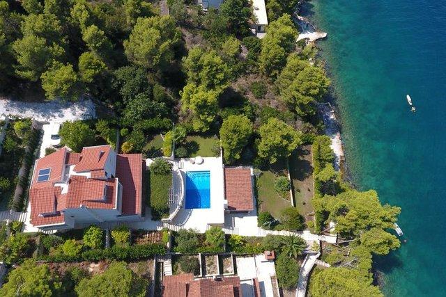 Hiša, 750 m2, Prodaja, Trogir - Čiovo