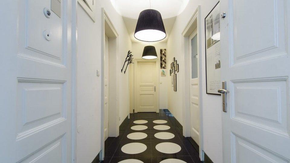 Stanovanje, 123 m2, Prodaja, Split