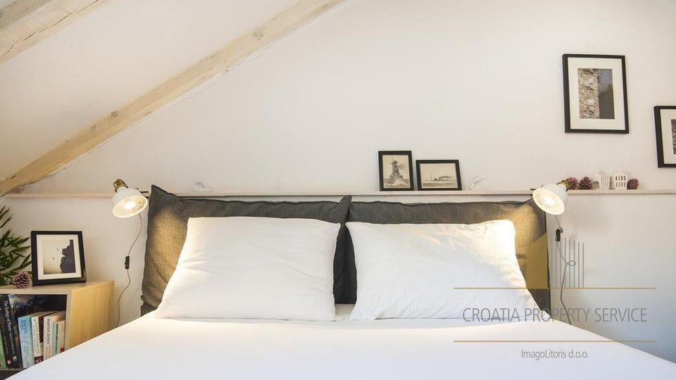 Hotel, 240 m2, For Sale, Dubrovnik