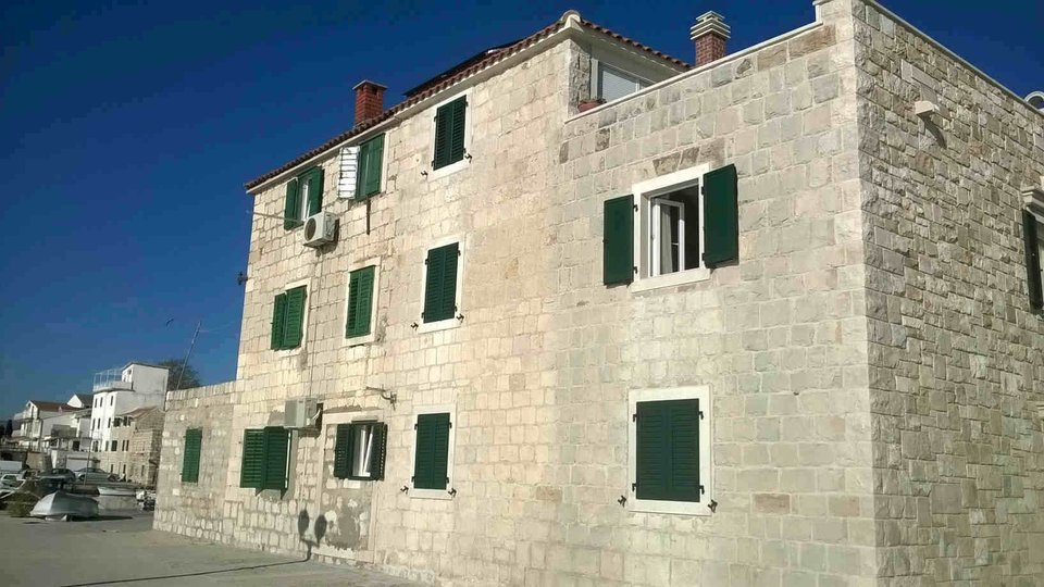 House, 125 m2, For Sale, Kaštel Lukšić