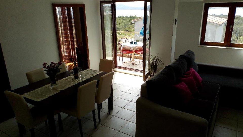 House, 397 m2, For Sale, Tribunj