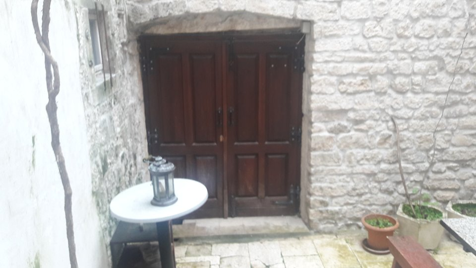 House, 126 m2, For Sale, Trogir - Trogir