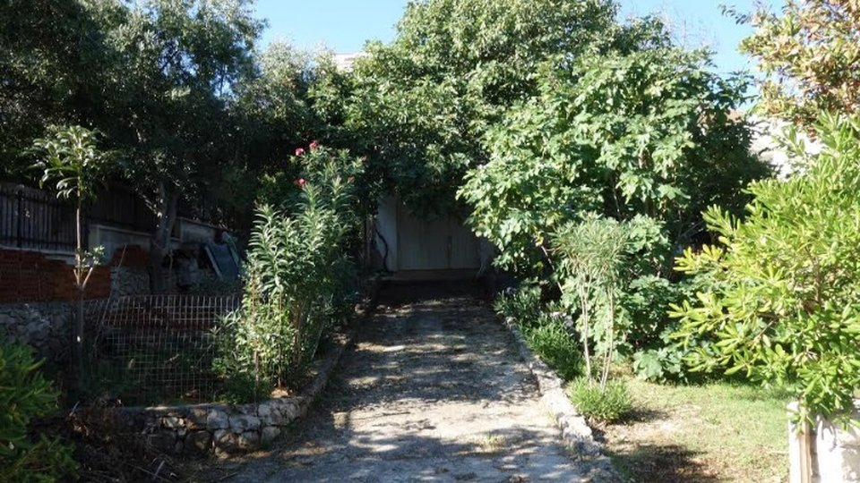 House, 260 m2, For Sale, Trogir - Čiovo
