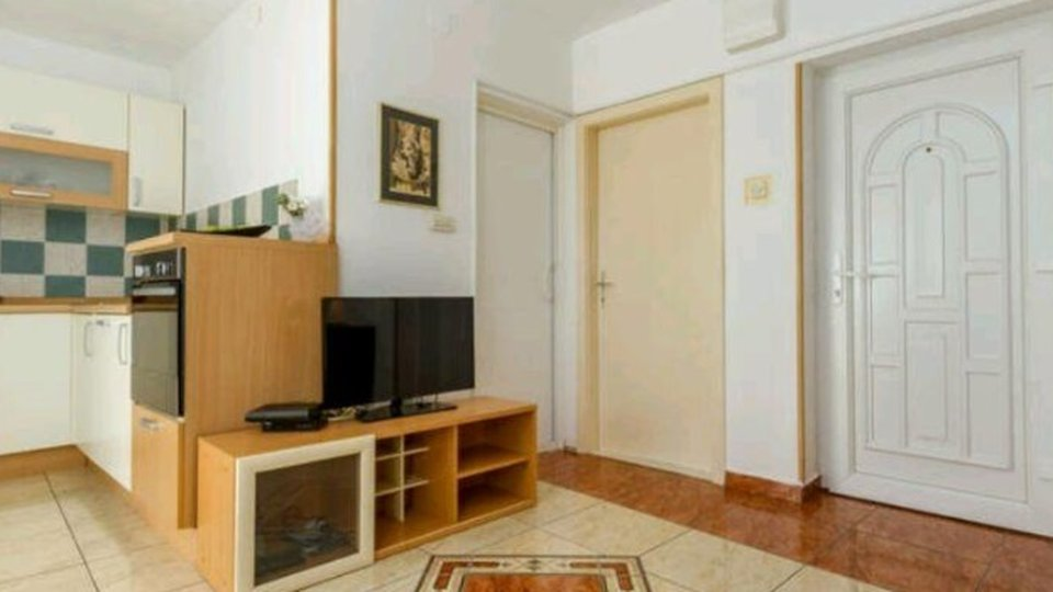 Apartment for sale in the very centre of Split!