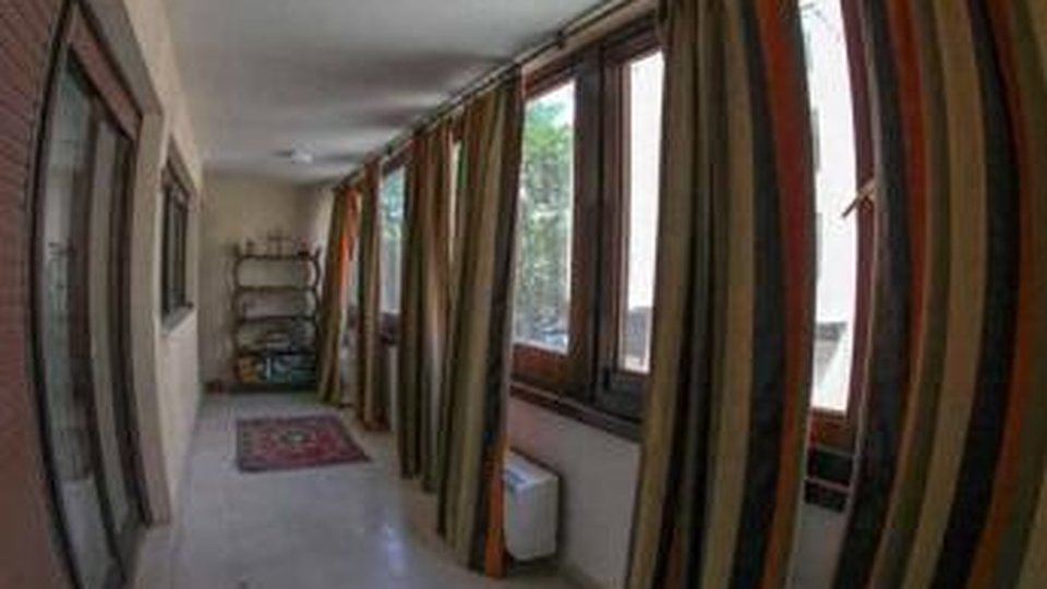 Apartment, 104 m2, For Sale, Split