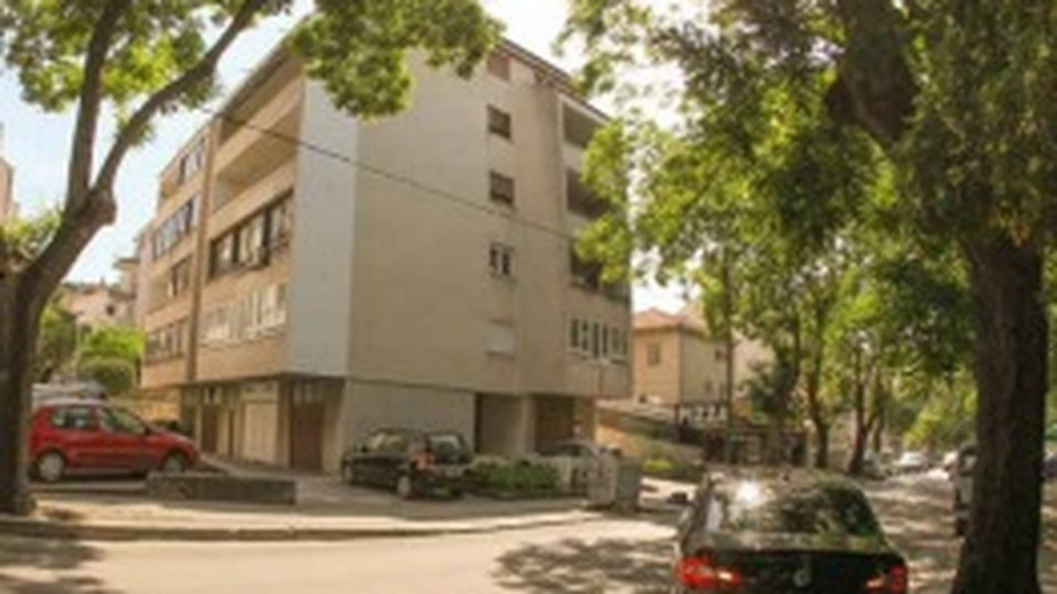 Perfectly location apartment in Split - Spinut area!