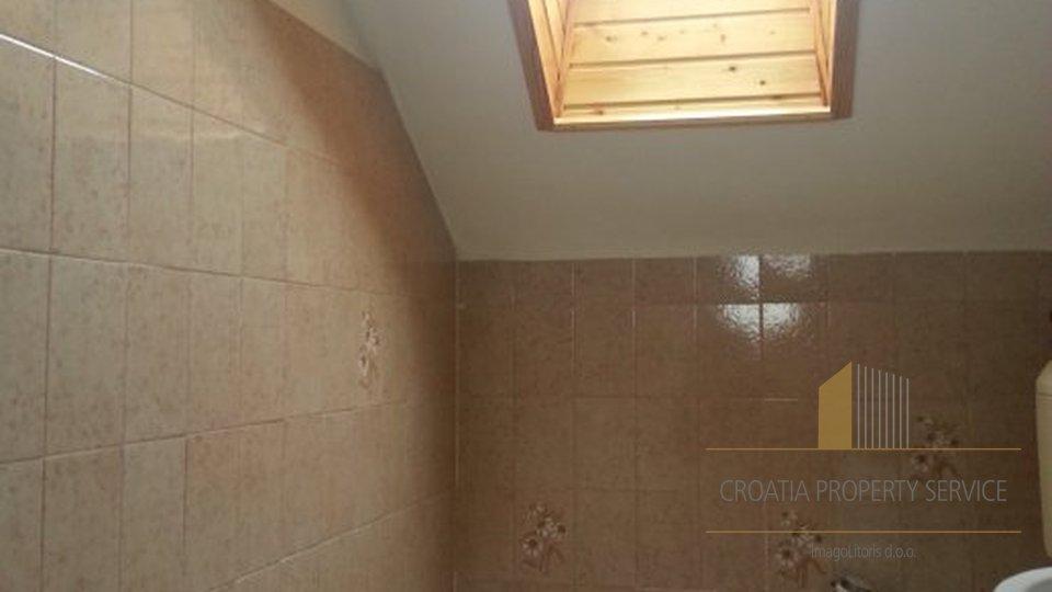 Apartment, 130 m2, For Sale, Split