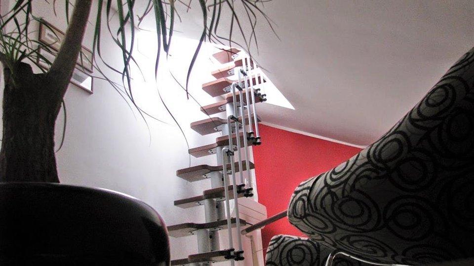 Stanovanje, 100 m2, Prodaja, Split