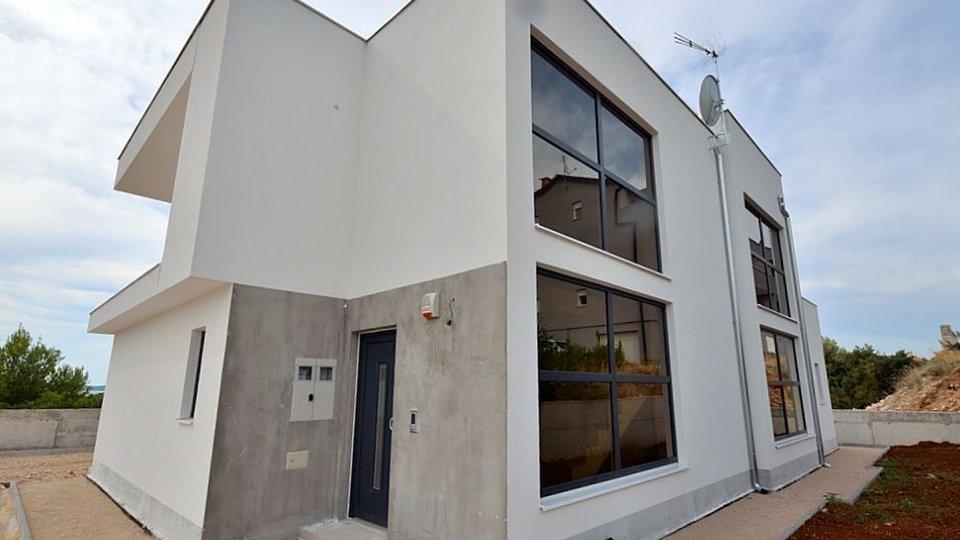 House, 220 m2, For Sale, Šibenik