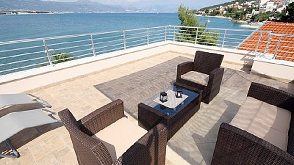 House, 210 m2, For Sale, Trogir - Čiovo