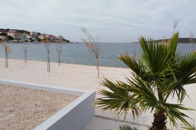 Land, 2700 m2, For Sale, Marina - Sevid