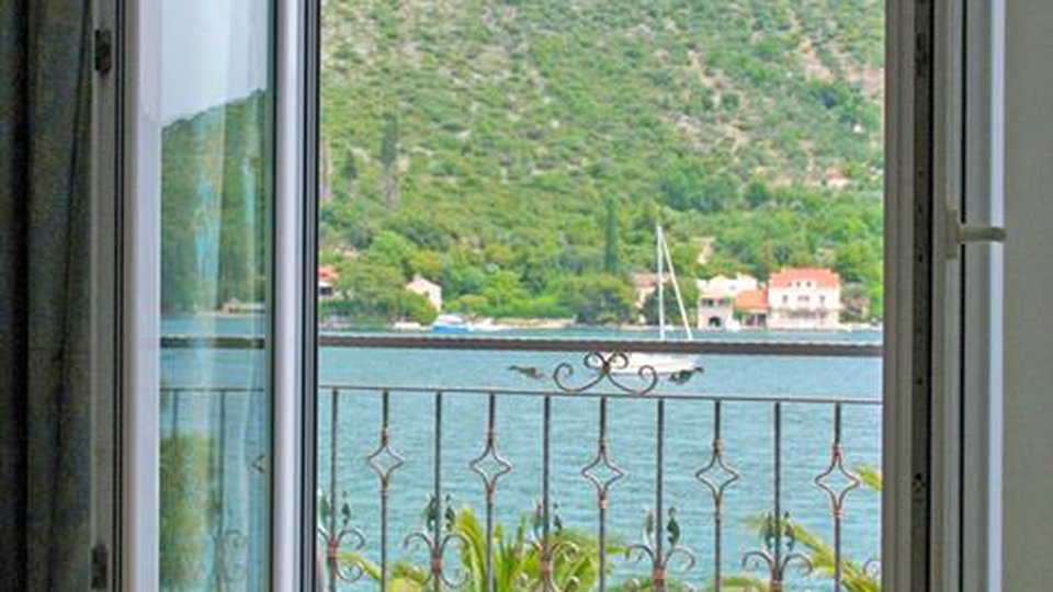 House, 825 m2, For Sale, Dubrovnik