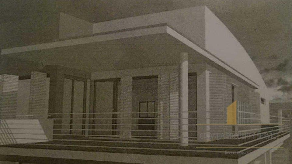 Hiša, 160 m2, Prodaja, Šibenik - Brodarica