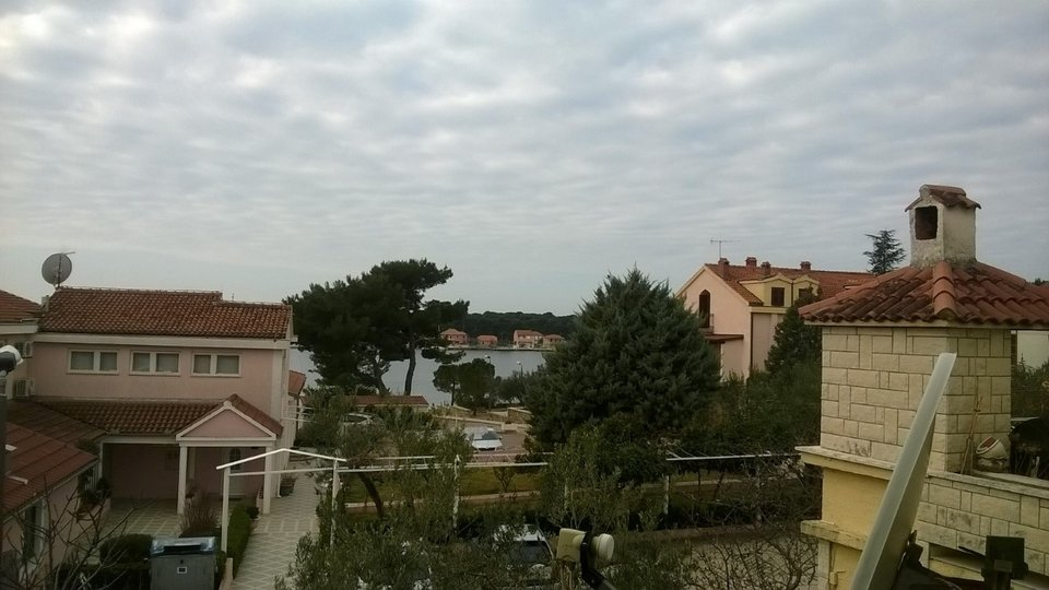 House, 160 m2, For Sale, Šibenik - Brodarica