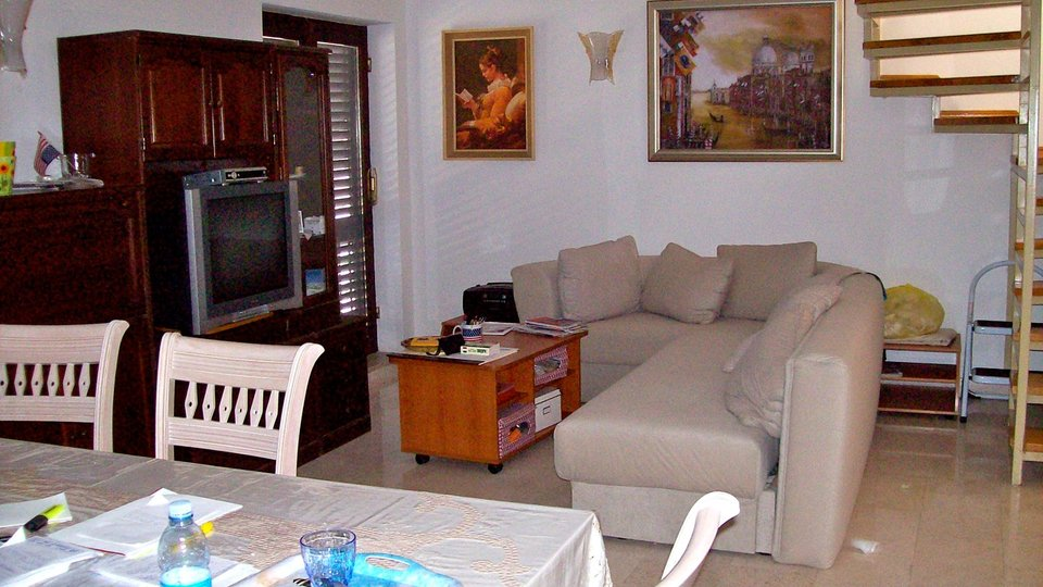 Hotel, 1200 m2, Prodaja, Šibenik - Zablaće