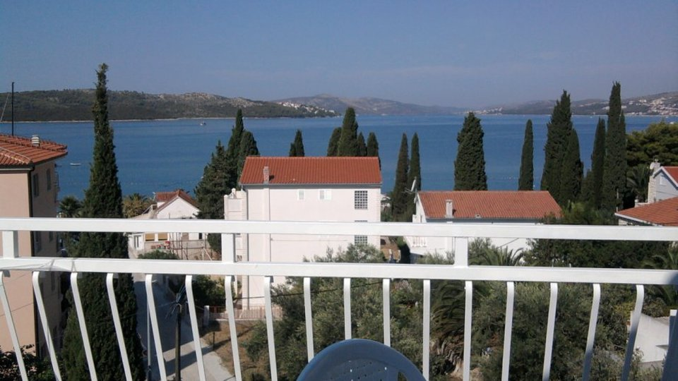 House, 500 m2, For Sale, Trogir - Čiovo