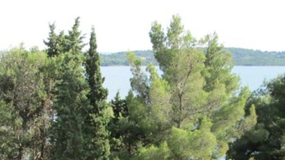 House, 115 m2, For Sale, Trogir - Čiovo