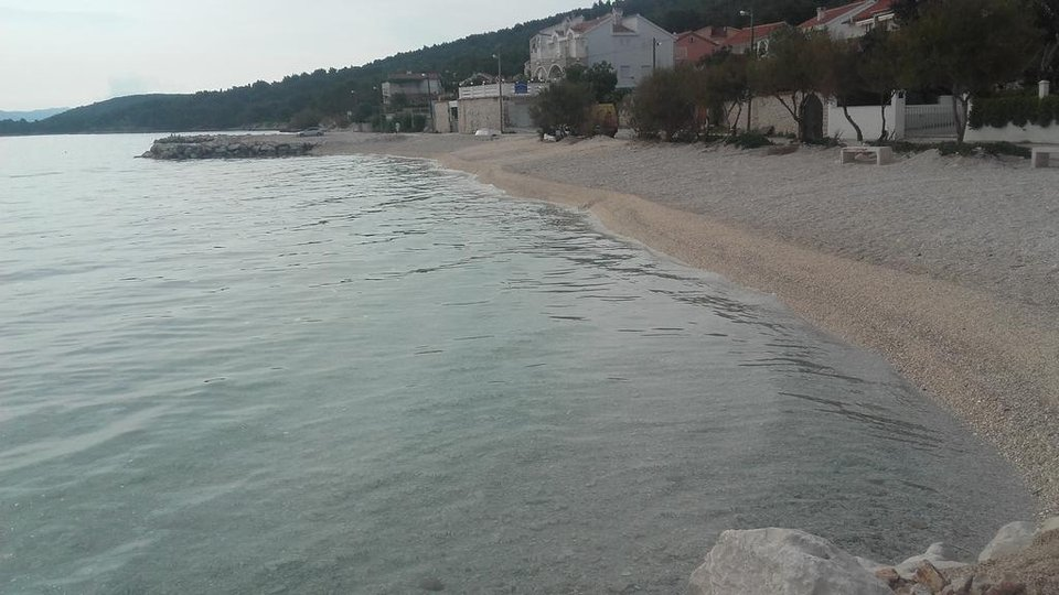 APARTMENT HOUSE NEAR THE SEA, TROGIR!