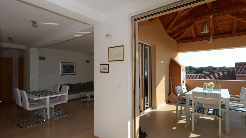 House, 392 m2, For Sale, Zadar-okolica - Petrčane